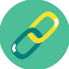 لینک مجازی برگزاری کنگره