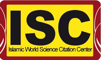 نمایه شدن اولین همایش ملی مدل سازی وفناوری های جدید در مدیریت آب در ISC