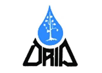 پیوستن شرکت آبیاری قطره ای ایران دریپ به حامیان کنفرانس