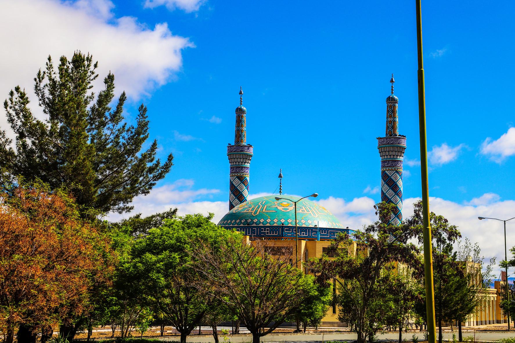 https://conf.birjand.ac.ir/SCM27/مسجد امام جعفر صادق(ع)