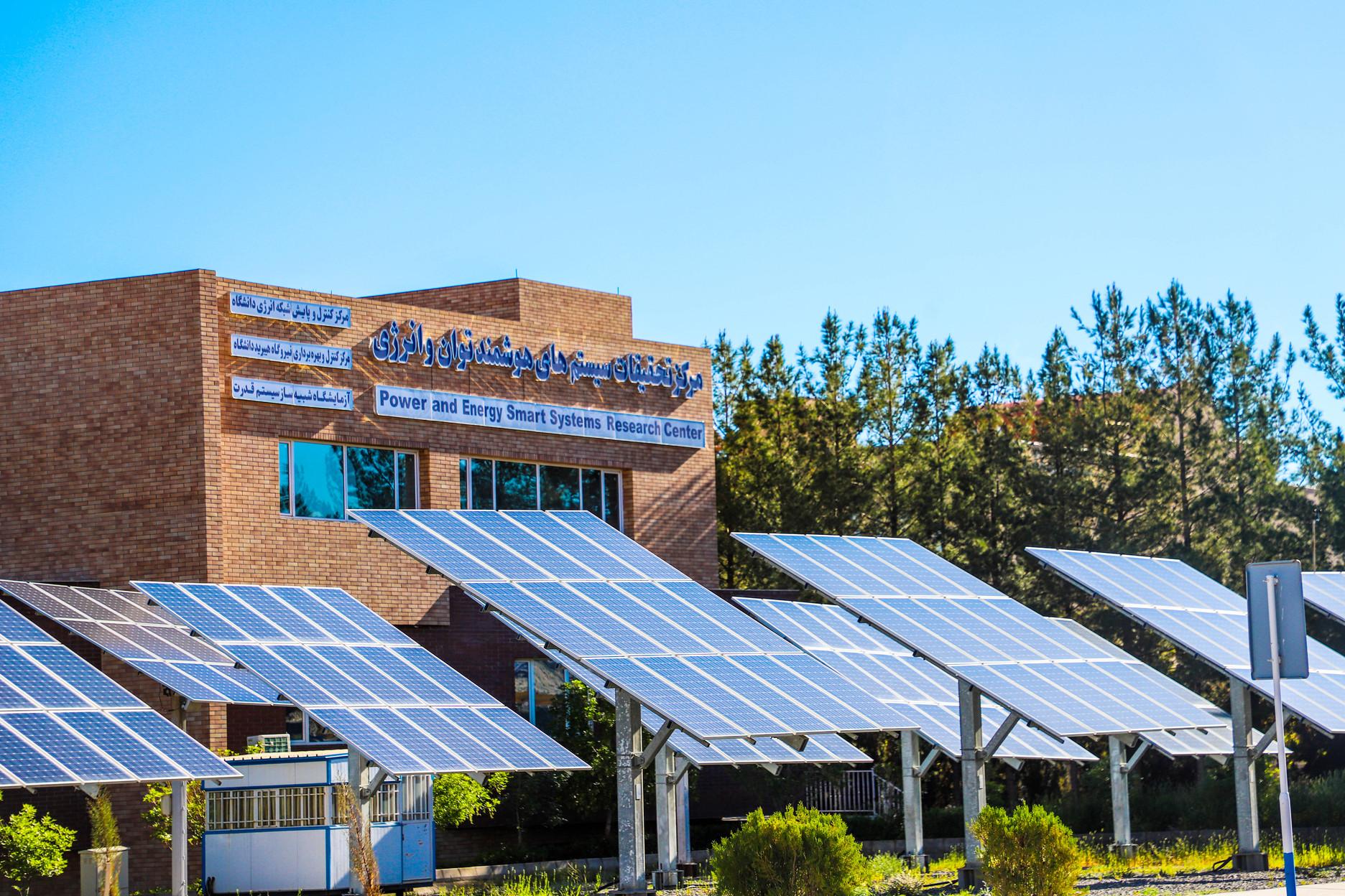 https://conf.birjand.ac.ir/SCM27/نیروگاه خورشیدی دانشگاه