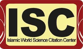 ثبت همایش در پایگاه استنادی جهان اسلام (ISC)