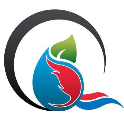 برگزاری اولین نشست خبری دومین کنفرانس بین المللی تهویه مطبوع و تاسیسات حرارتی و برودتی