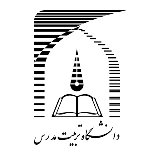 http://conf.birjand.ac.ir/hvac/
