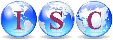 نمایه شدن مقالات در پایگاه ISC