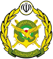 https://conf.birjand.ac.ir/spirskh/ارتش جمهوری اسلامی ایران