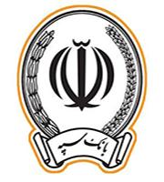 https://conf.birjand.ac.ir/spirskh/بانک سپه
