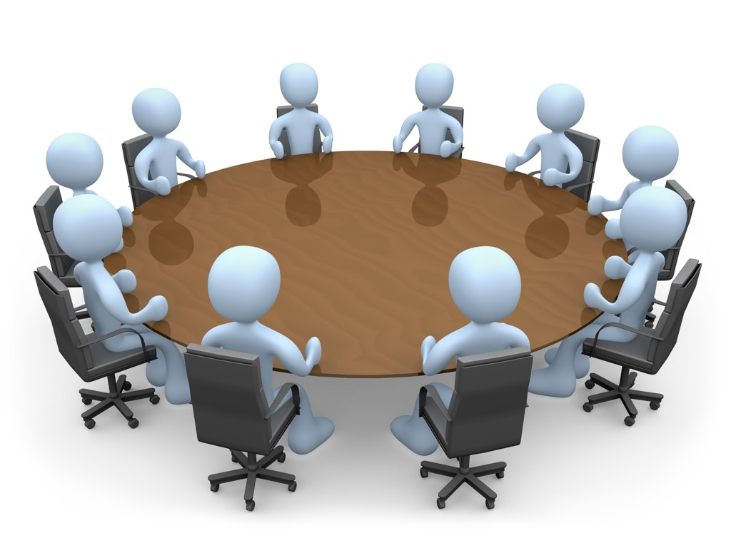 برگزاری دومین جلسه هماهنگی همایش