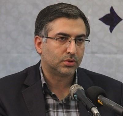 دکتر سعید انواری