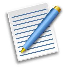 شیوه نامه ارسال مقالات همایش آب، فرهنگ و پژوهشهای علوم انسانی